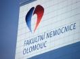 FN Olomouc se také připojí k Evropskému dni melanomu