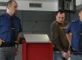 """""""Vražda nikdy nemůže být promlčena,"""" říká k rozsudku rodina Ireny Čížkové"""