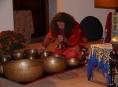 Zábřežský festival Cesta do Tibetu jde do finále