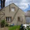 Zloděj v Šumperku vykradl dům a pak ho podpálil  zdroj foto:HZS Ok