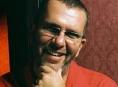 Šumperskému kulturáku se podařilo získat koncert Richarda Müllera