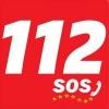 logo 112                               zdroj:HZS