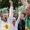 Pivaři v Šumperku famózně zdolali světový rekord  foto:sumpersko.net