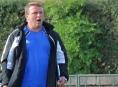 FOTBAL:FK SAN-JV Šumperk mění trenéra