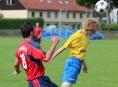 FK SAN-JV Šumperk vs FK Mikulovice 0:0