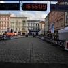Koná se Mattoni 1/2Maraton Olomouc 2013  zdroj foto: