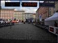 Běžci ovládnou v sobotu Olomouc. Koná se Mattoni 1/2Maraton Olomouc 2013