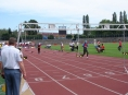 Hasiči dvou moravských krajů se utkají v soutěži