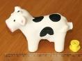 ČOI varuje:Pozor na pískající krávu a kačenu