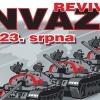 Šumperská Revival Invaze