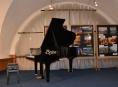 Evropský hudební workshop v Zábřehu na Moravě