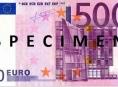 Pozor na falešnou 500 eurovkou