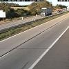 ilustrační snímek                    zdroj:dopravni.info