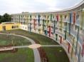 V Olomouci byl otevřen nový domov pro seniory