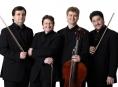 Cyklus Bravo zahájí slavné Wihanovo kvarteto