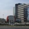 Sídlo Olomouckého kraje               zdroj foto:archiv