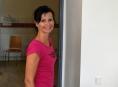 V Šumperku otevřela učitelka Borůvková Dětské centrum Borůvka