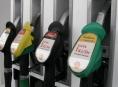 Distributoři pohonných hmot mají od října zpřísněné podmínky