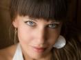 Zábřežské Retro zve na romatický jazzový večer