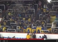 HOKEJ: Pekelné derby se odehraje v Šumperku