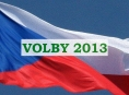 VOLBY:V Olomouckém kraji bylo podáno 18 kandidátních listin
