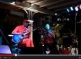 Letošní Blues Alive přivítá neworleanskou hvězdu! Waltera Wolfmana Washingtna!