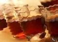 Prodejci alkoholických nápojů jsou na štíru s poctivostí i mírami