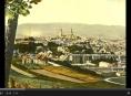 V Šumperku se můžete vydat po stopách Malé Vídně
