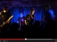 Zábřežští Punk Floid se vrací na koncertní pódia