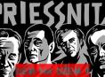 Šumperský DžemFest startuje prvním koncertem již v pátek