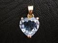 Nákup šperků s drahými kameny může být rizikový