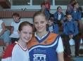 Šumperští plavci uspěli na závodech ve Vyškově a v Novém Jičíně