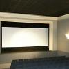 Kino Retro                             zdroj foto:archiv