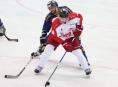 HOKEJ:HC Olomouc vs Salith Šumperk 2:0
