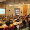 Seminář 7.listopadu                          zdroj foto:OK4EU