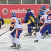 Salith Šumperk vs HC Stadion Litoměřice   zdroj foto:sumpersko.net