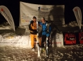 Extrémní závod Zimní výzva 2014 bude mít start v Šumperku