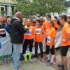 Šumperští sportovci přivezli z partnerského Bad Hersfeldu medaile   zdroj foto:mus