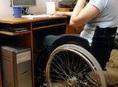 Zaměstnat lidi se zdravotním postižením není důvod ke strachu