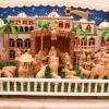 Galerii Šumperska zaplní řezbářské betlémy   zdroj foto:vm