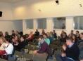 Olomoucký kraj představil v Bruselu Academia film Olomouc
