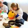 Šumperští studenti přivezli za vyřezávané dýně zlato  zdroj foto:J.Sýkora