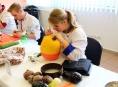 Šumperští studenti přivezli za vyřezávané dýně zlato