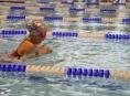 Šumperští plavci přivezli z krajských přeborů 40 medailí