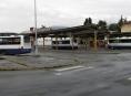 Olomoucký kraj uhradí dopravcům přes osm set milionů