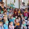 Netradiční mandala pomůže slaným dětem   zdroj foto:R.Hrdina