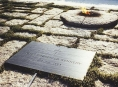 Milan Hulík:Padesáté výročí atentátu na J.F.Kennedyho