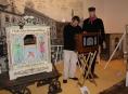Zapíšou flašinety šumperské muzeum do Guinessovy knihy rekordů?