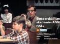 Šumperská filmová akademie představí Woodyho Allena