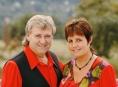 V Zábřehu zazpívá Eva a Vašek